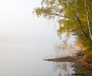 Dimma över Storsjön 4