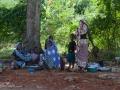 tanzania, afrika