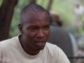 safariguide Andersons African Adventure, Tanzania
