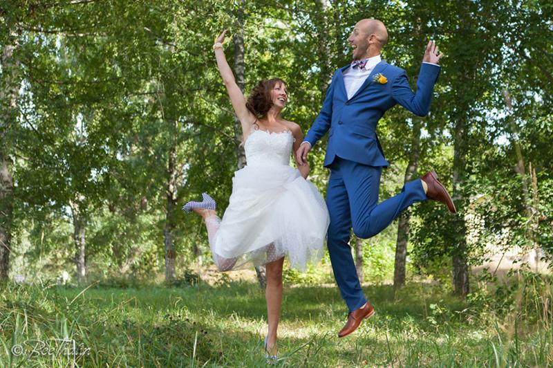 Bröllop på Saltarö, Värmö