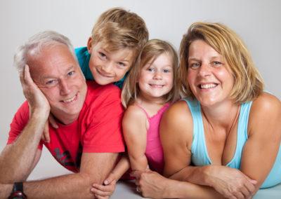 Familjefotograf i Nacka Värmdö Bee Thalin